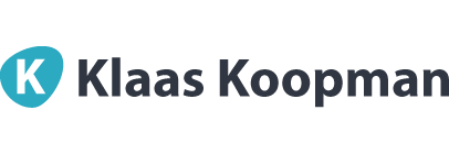 Klaas Koopman - Affiliate Marketing & SEO Specialist